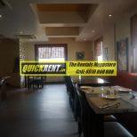 Running Restaurant for Sale Gurgaon61