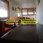 Running Restaurant for Sale Gurgaon63