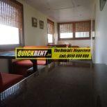 Running Restaurant for Sale Gurgaon64