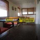 Running Restaurant for Sale Gurgaon65