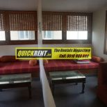 Running Restaurant for Sale Gurgaon68