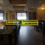 Running Restaurant for Sale Gurgaon7