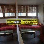 Running Restaurant for Sale Gurgaon70