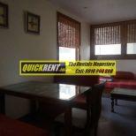 Running Restaurant for Sale Gurgaon72