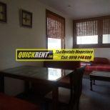 Running Restaurant for Sale Gurgaon73