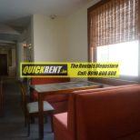 Running Restaurant for Sale Gurgaon74