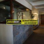 Running Restaurant for Sale Gurgaon79