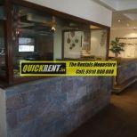 Running Restaurant for Sale Gurgaon80