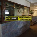 Running Restaurant for Sale Gurgaon81