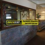 Running Restaurant for Sale Gurgaon82