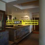 Running Restaurant for Sale Gurgaon85
