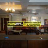 Running Restaurant for Sale Gurgaon86