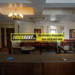 Running Restaurant for Sale Gurgaon87