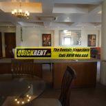 Running Restaurant for Sale Gurgaon88