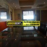 Running Restaurant for Sale Gurgaon9