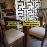 Running Restaurant for Sale Gurgaon93