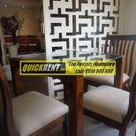 Running Restaurant for Sale Gurgaon94