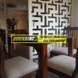 Running Restaurant for Sale Gurgaon96