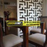 Running Restaurant for Sale Gurgaon97