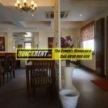 Running Restaurant for Sale Gurgaon98