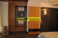 Furnished Apartments Gurgaon 02