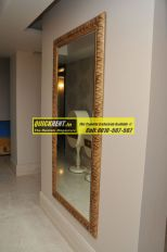Furnished Apartments Gurgaon 07