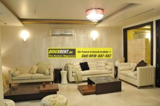 Furnished Apartments Gurgaon 12