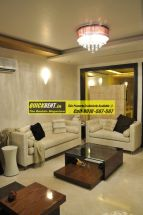 Furnished Apartments Gurgaon 13