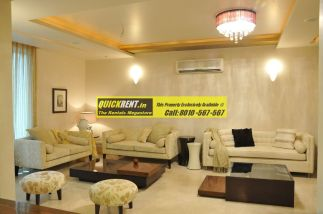 Furnished Apartments Gurgaon 14