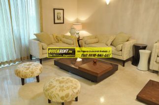 Furnished Apartments Gurgaon 16