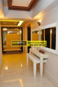 Furnished Apartments Gurgaon 24
