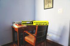 Apartment for rent in Regency Park II 24