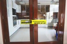 Apartments for rent in Regency Park II 16
