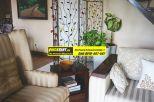 Apartments for rent in Regency Park II 23