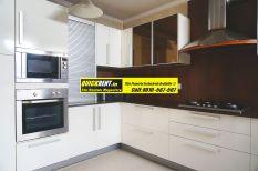 Penthouse for rent in Regency Park II 01
