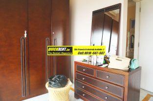 Penthouse for rent in Regency Park II 02
