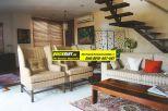 Penthouse for rent in Regency Park II 05