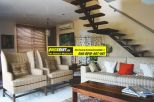 Penthouse for rent in Regency Park II 06