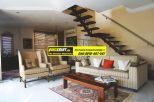 Penthouse for rent in Regency Park II 07