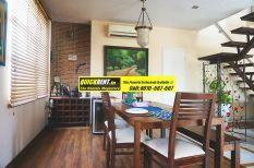 Penthouse for rent in Regency Park II 22
