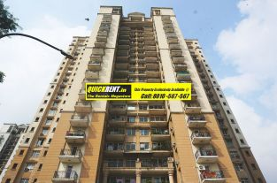 Regency Park II Gurgaon 01