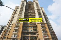 Regency Park II Gurgaon 26