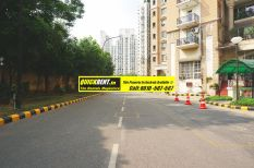 Regency Park II Gurgaon for Rent 01