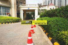 Regency Park II Gurgaon for Rent 10