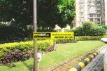 Regency Park II Gurgaon for Rent 14