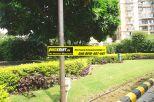 Regency Park II Gurgaon for Rent 15