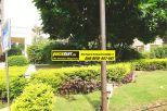 Regency Park II Gurgaon for Rent 16