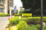 Regency Park II Gurgaon for Rent 17