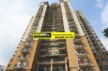 Regency Park II Gurgaon for Rent 18