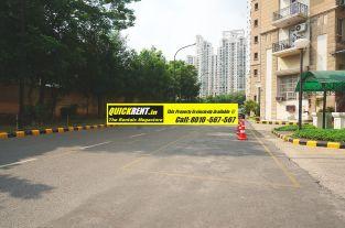Regency Park II Gurgaon for Rent 20